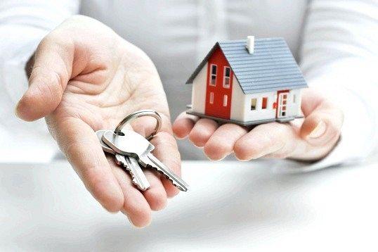 Як продати квартиру Швидко і вігідно?
