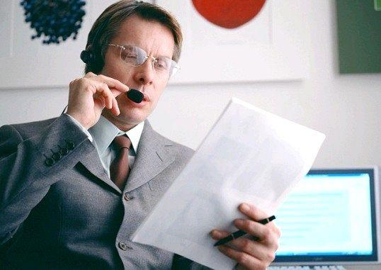 Як перевірити фірму при укладанні угод