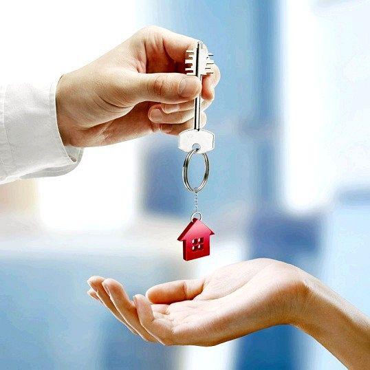 Як перевіріті квартиру при ПОКУПЦІ