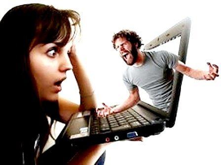 Як розпізнати потенційного деспота при інтернет-знайомстві?