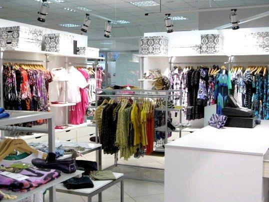 Як розрахувати рентабельність магазина одягу