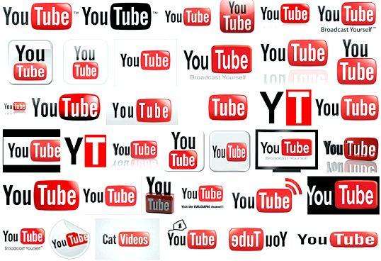 Як розшифрувати аудіозапис за допомогою youtube