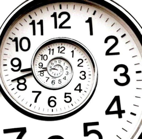 Як розтягнути час: метод Леонардо да Вінчі