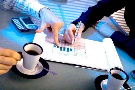 Як розрізнити прибуток, виручку і прибуток