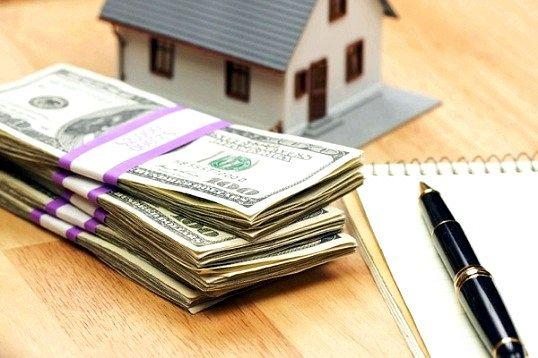 Як рефінансувати споживчий кредит