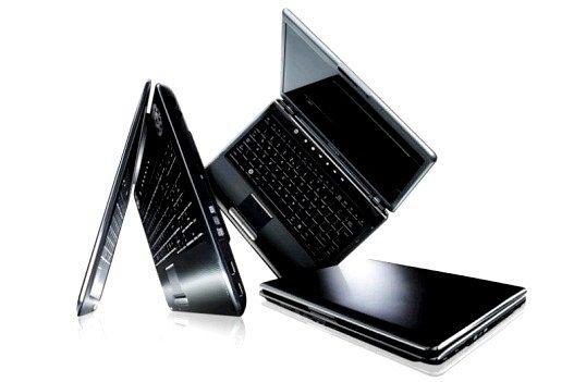 Як самому замінити клавіатуру ноутбука