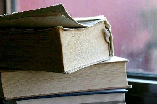 Як зробити аналіз віршів