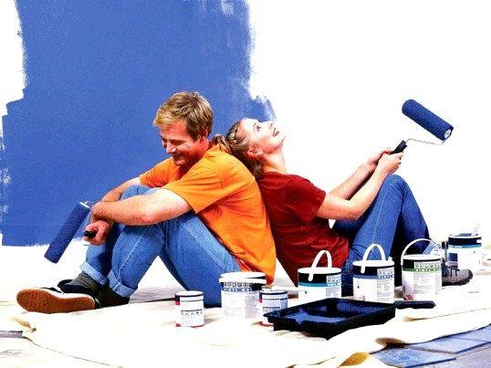Як зробити якісний ремонт недорого