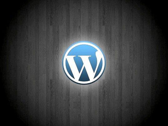 Як зробити сайт на wordpress