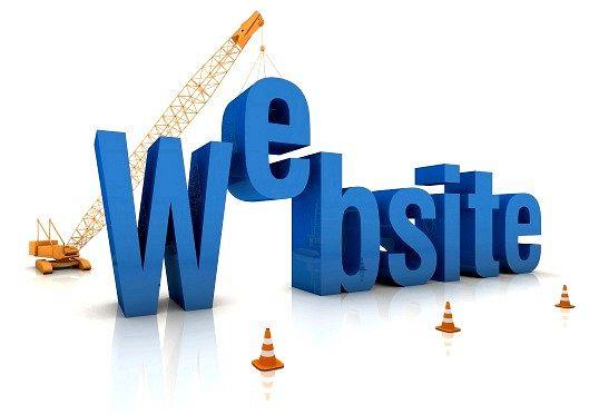 Як зробити сайт, не вміючи програмувати