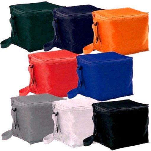 Як зробити сумку-холодильник своїми руками