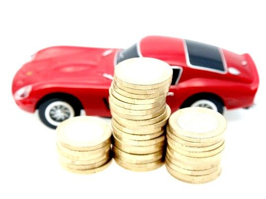 Як заощадити на страхуванні автомобіля по каско?