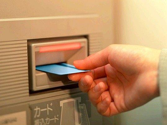 Як знізіті розмір неустойки за кредитом