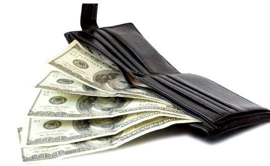 Як зняти гроші в virtapay