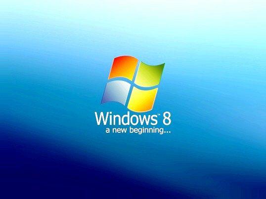 Як зняти пароль в windows 8