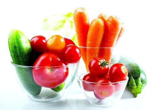 Як зібрати багатий урожай помідорів