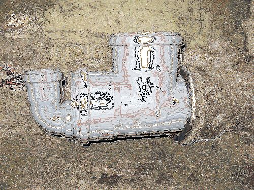 Як з'єднати чавунну і пластикову каналізаційну трубу