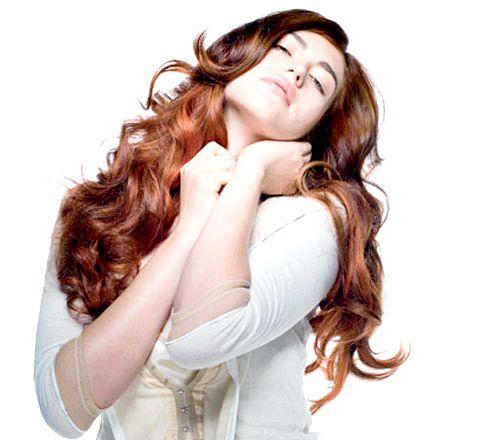 Як зберегти здорові і гарне волосся