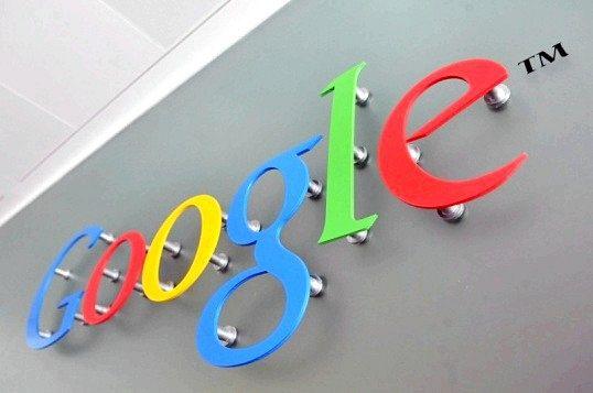 Як створити акаунт в google