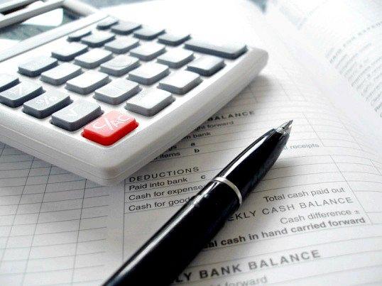 Як стати головним бухгалтером