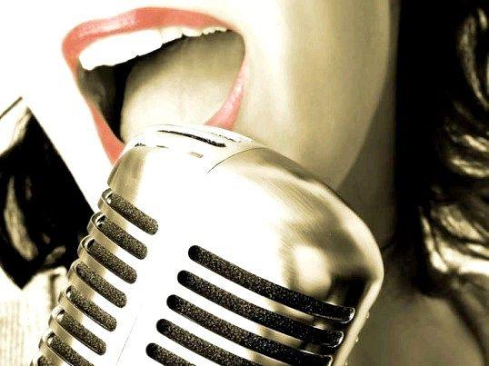 Як стати співачкою