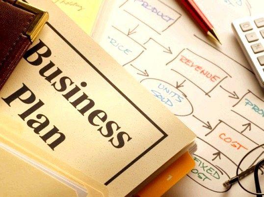 Як стати підприємцем