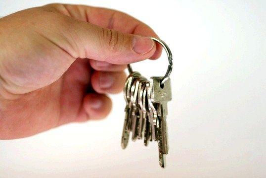 Як звесті Ризики до мінімуму при здачі хорошої квартири