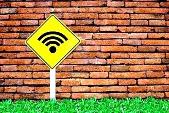 Як своїми руками виготовити підсилювач сигналу wi-fi