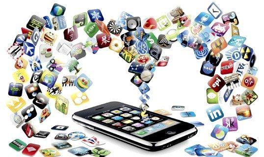 Як видалити акаунт google з мобільного телефону