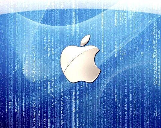 Як видалити apple id