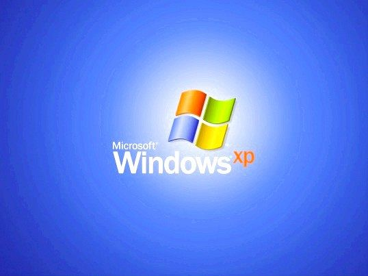 Як видалити windows 7 і поставити windows xp