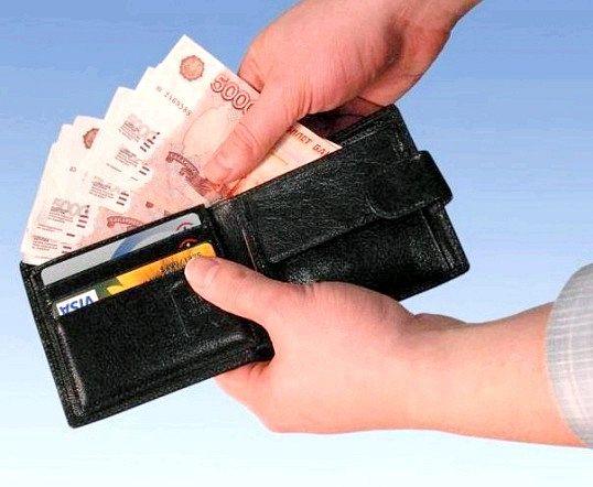Як утриматися від зайвої витрати грошей в магазині