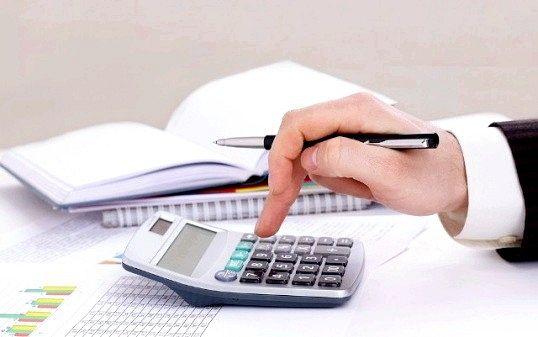 Як зменшити витрати в бізнесі