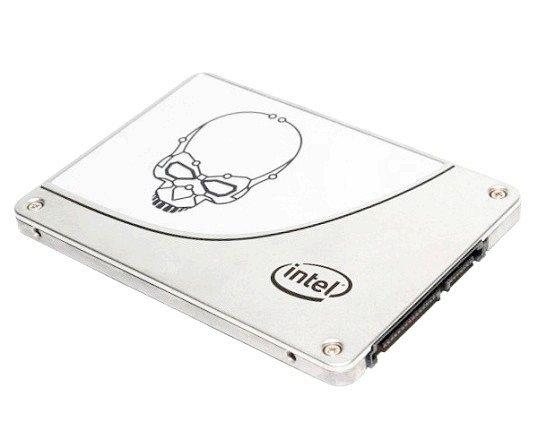 Як прискорити ноутбук: міняємо hdd на ssd
