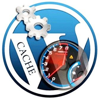 Як збільшити швидкість завантаження блогу на wordpress