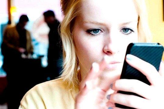 Як дізнатися підключені платні послуги на мегафоні