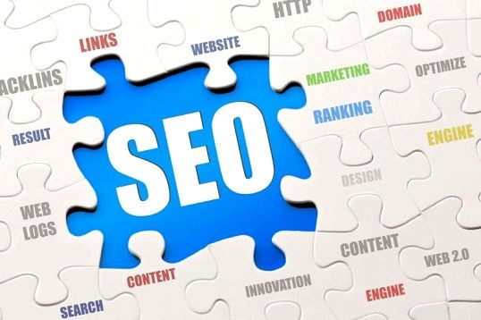 Як дізнатися рейтинг свого сайту