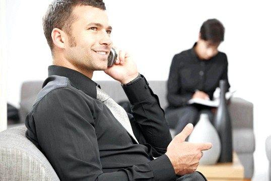 Абоненти можуть дізнатися свій номер телефону Мегафон