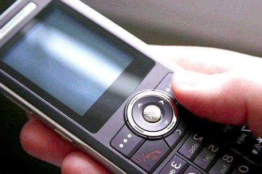Як дізнатися, за що знімають гроші з телефону