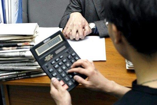 Як вести себе при податковій перевірці