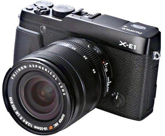 Як відновити карту пам'яті фотоапарата