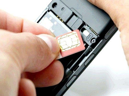 Як відновити ноутбук hp