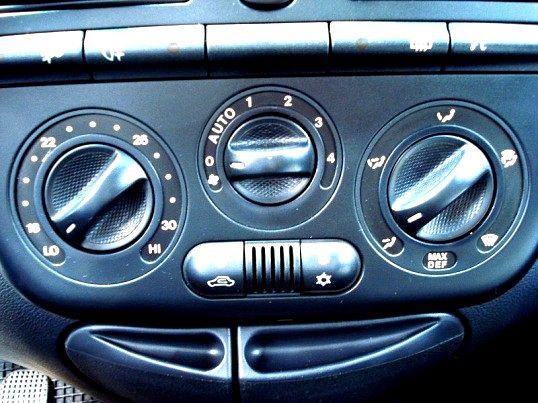 Як вибрати автомобіль