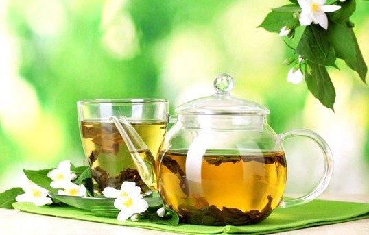Як вибрати чай