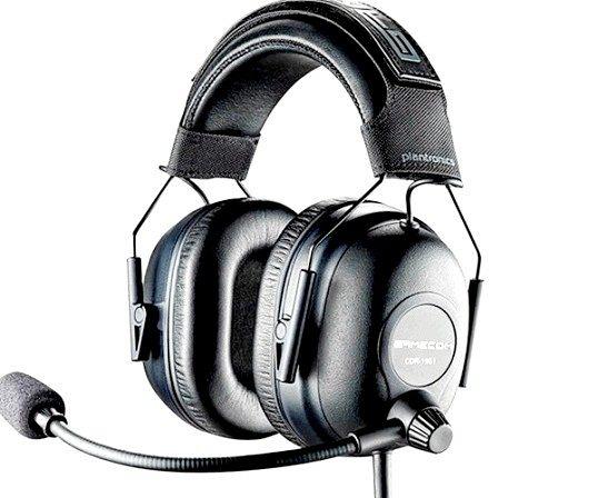 Як вибрати хороші навушники для ігор