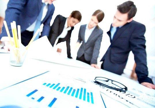 Як вибрати і купити готовий бізнес