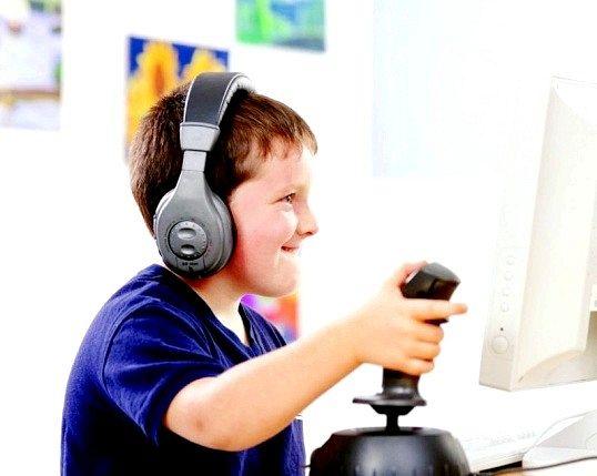 Як вибрати ігровий комп`ютер