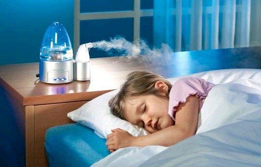 Як вибрати іонізатор повітря для будинку