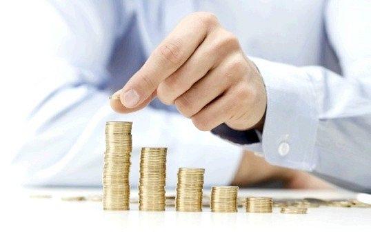 Як вибрати недержавний пенсійний фонд