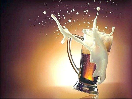 Як вибрати пиво: сорти, виробники, смакові якості